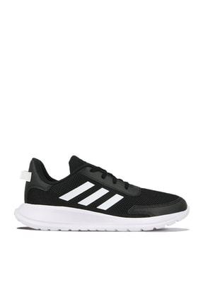 adidas TENSAUR RUN K Çocuk Koşu Ayakkabısı
