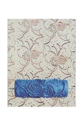PLUS PROLİNE Desenli Dekoratif Rulo 039y
