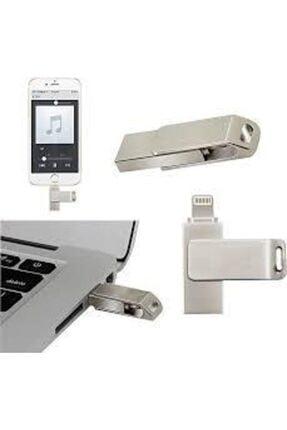 Kensa 16 Gb Iphone Otg Flash Bellek