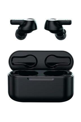 Xiaomi 1 More Omthing Airfree Siyah Bluetooth Kulaklık