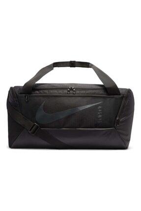 Nike Siyah Spor Çanta Cu1033-010