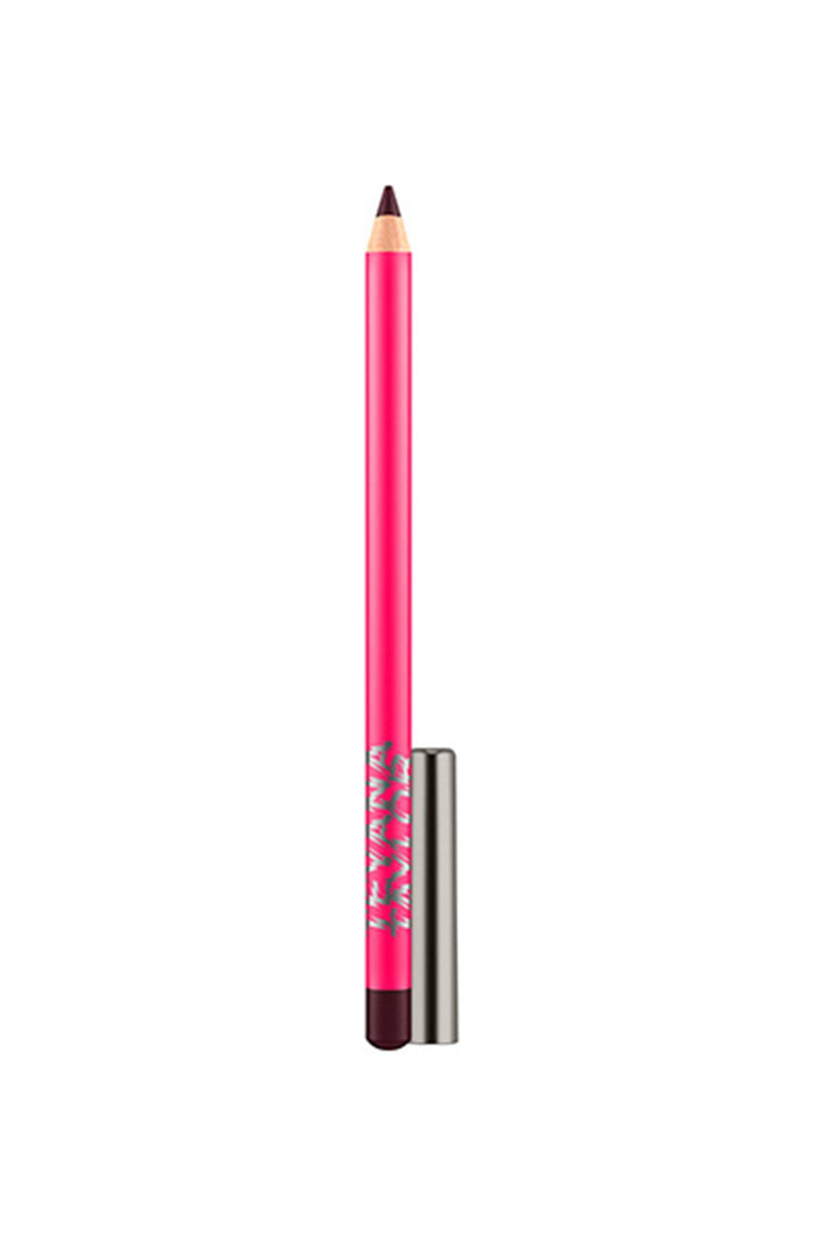 M.A.C Dudak Kalemi - Lip Pencil Teyana Taylor Nightmoth 773602582761