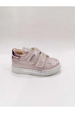 Sanbe Anatomic Kız Çocuğu 21-30 Günlük Ayakkabı