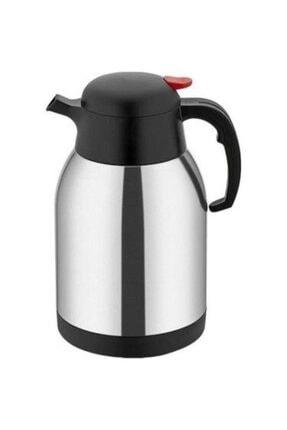 Cooker Ckr2005 2 Litre Çelik Termos Çay Kahve Sıcak Su Paslanmaz