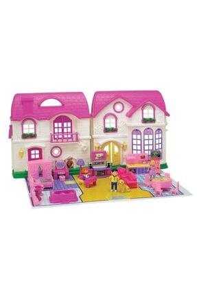 DEDE My Sweet Home Işıklı Ve Sesli Oyun Seti Faturalı, Orijinal Ürün