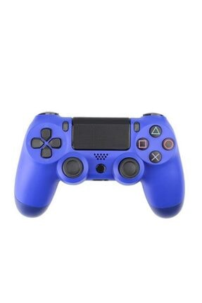 Platoon Pl-2850 Mavi Ps4 Wireless Gamepad