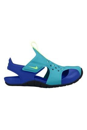 Nike Nıke Sunray Protect 2 {ps} 943826-303