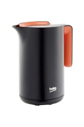 Beko Bkk 4305 Kl Sunset Kettle & Su Isıtıcısı