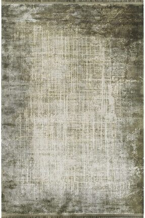 Pierre Cardin Halı Magnifique Mq25f 160x230