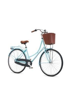 Corelli Desire Nexus 28 Jant Şehir Bisikleti