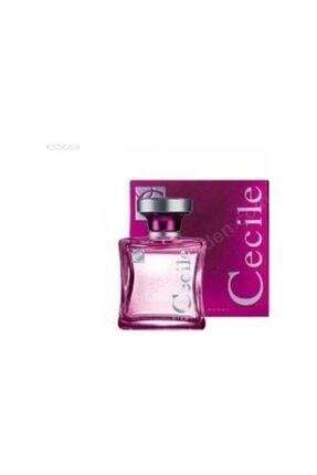 Cecile Diva Parfüm Bayan 100 Ml