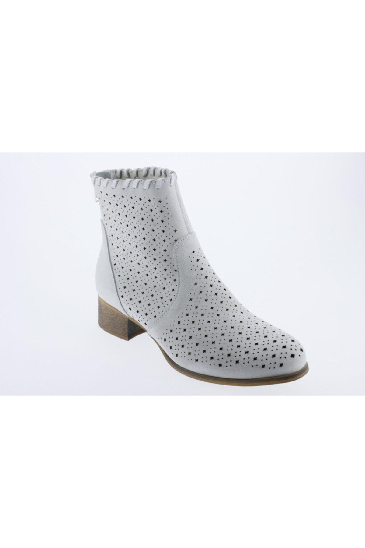Venüs 1810617y Bayan Ayakkabı Ücretsiz Kargo 1