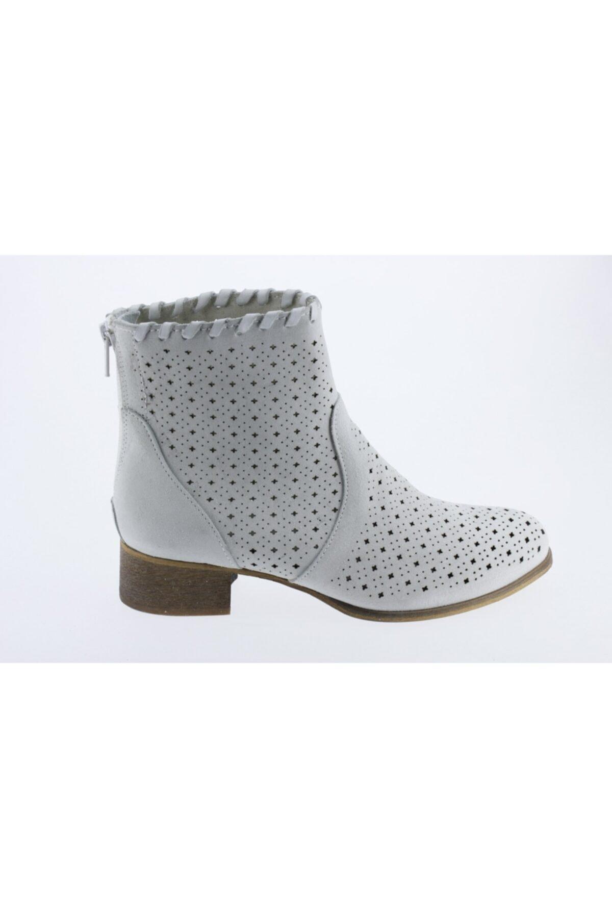Venüs 1810617y Bayan Ayakkabı Ücretsiz Kargo 2