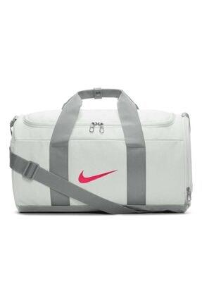 Nike Çanta Nıke Ba5797-028