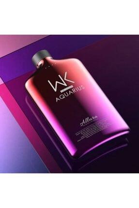 ankacep Samsung Galaxy A7 (2018) Wk Design Parfüm 2 Usb Çıkışlı 10.000 Mah Powerbank
