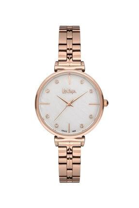 Essence Lc06754.420 Kadın Kol Saati Garantili