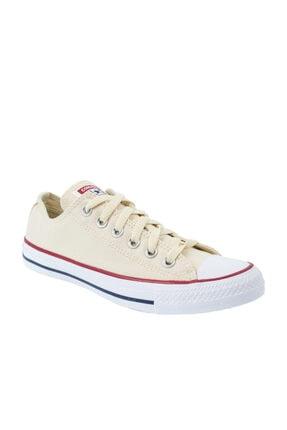 converse CHUCK TAYLOR ALL STAR Bej Erkek Sneaker Ayakkabı 101091530