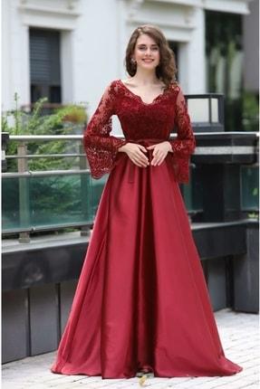 Abiye Elbise Ve Gece Kiyafetleri Modelleri Fiyatlari Trendyol