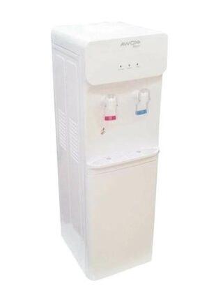 AWOX Flayer Ss600 Sıcak-soğuk Su Sebili