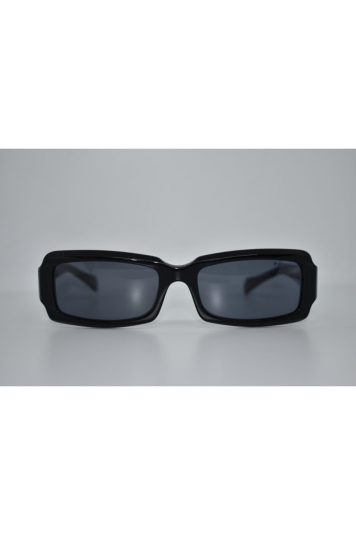 DUNLOP Güneş Gözlüğü Du451 C1 1