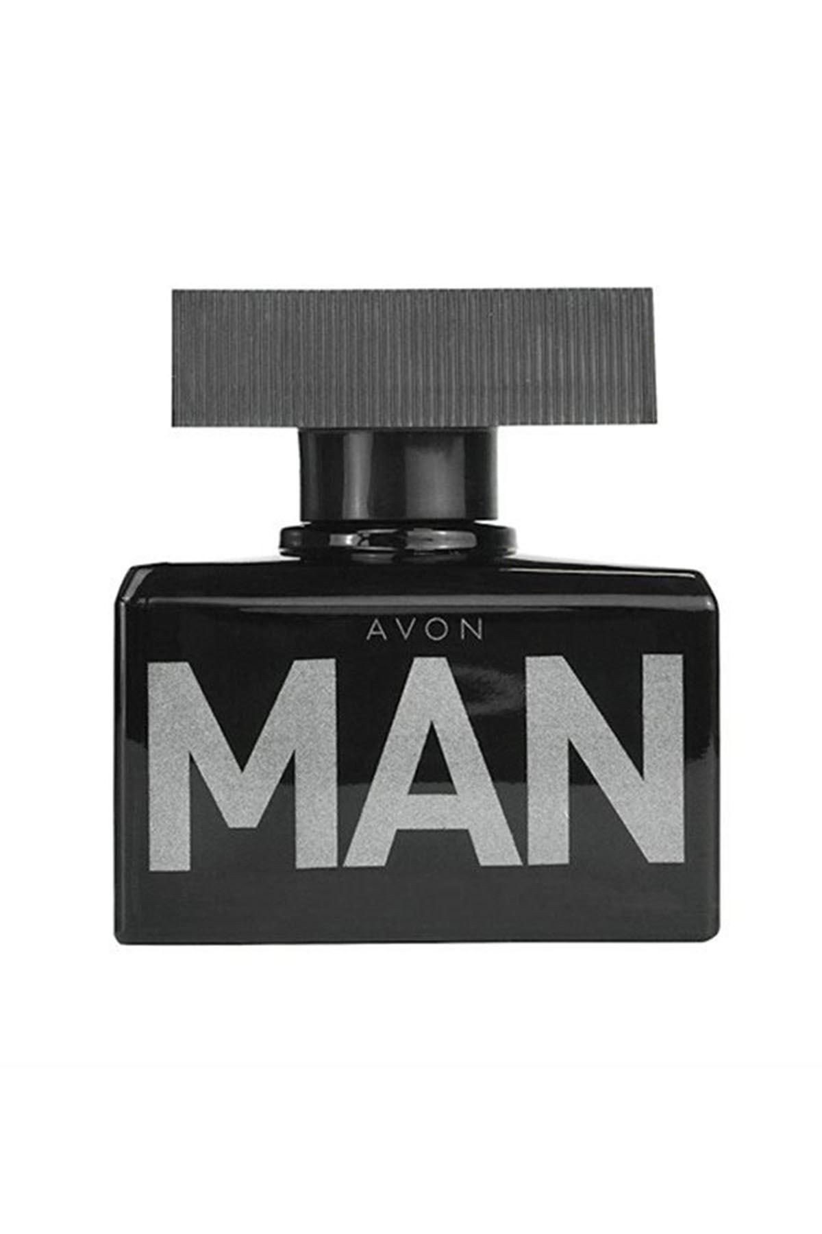 AVON 8413 Man Edt 75 Ml 1