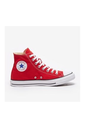 converse C TAYLOR AS CORE HI Unisex Spor Ayakkabı