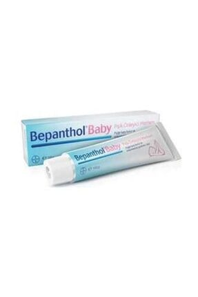 Bepanthol Baby Pişik Önleyici Merhem Krem 100 gr