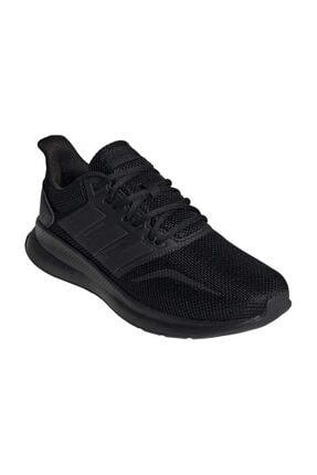 adidas RUNFALCON Erkek Koşu Ayakkabısı