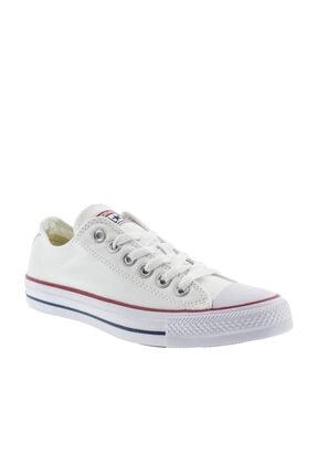 converse Unisex Sneaker - All Star OX Optical M7652C-102