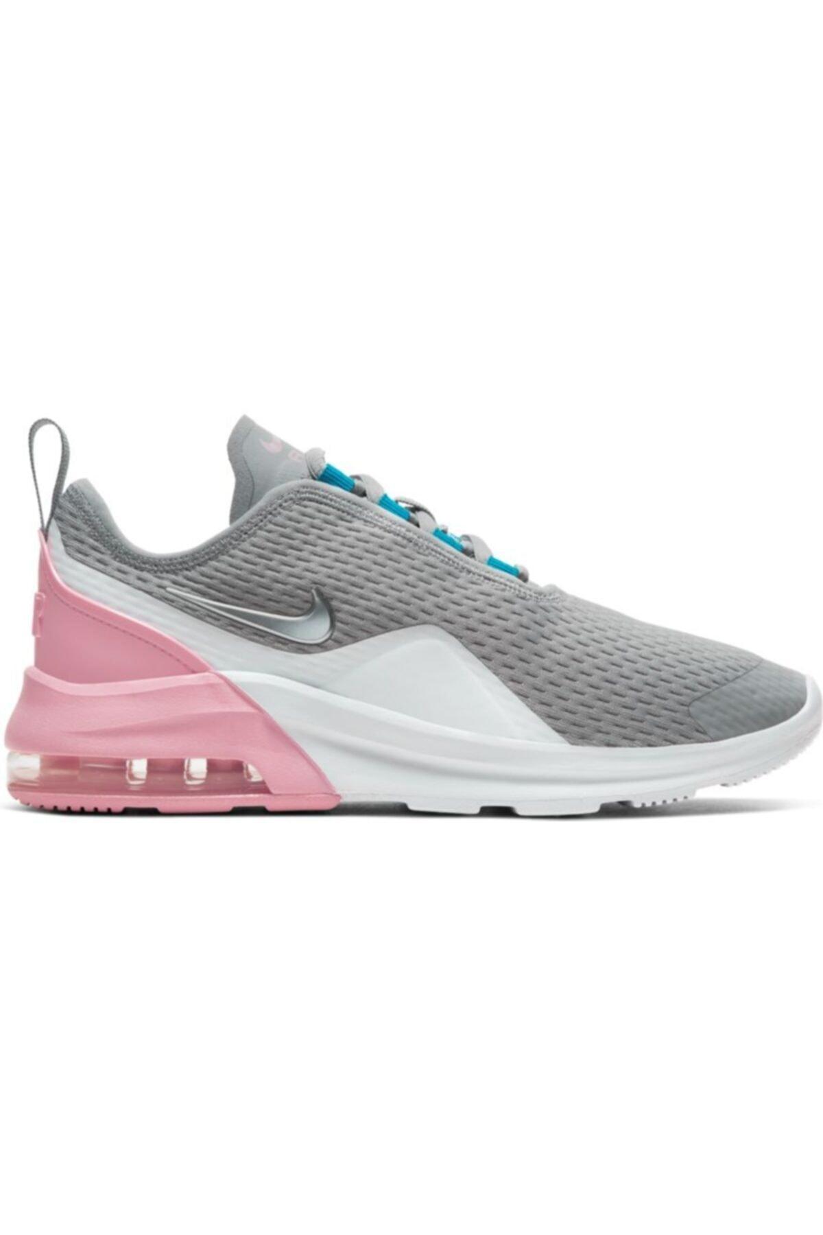 Nike Air Max Motion 2 Kadın Ayakkabı 1