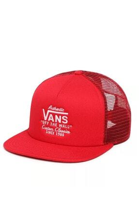 Vans Galer Trucker Şapka Vn0a31cdızq1
