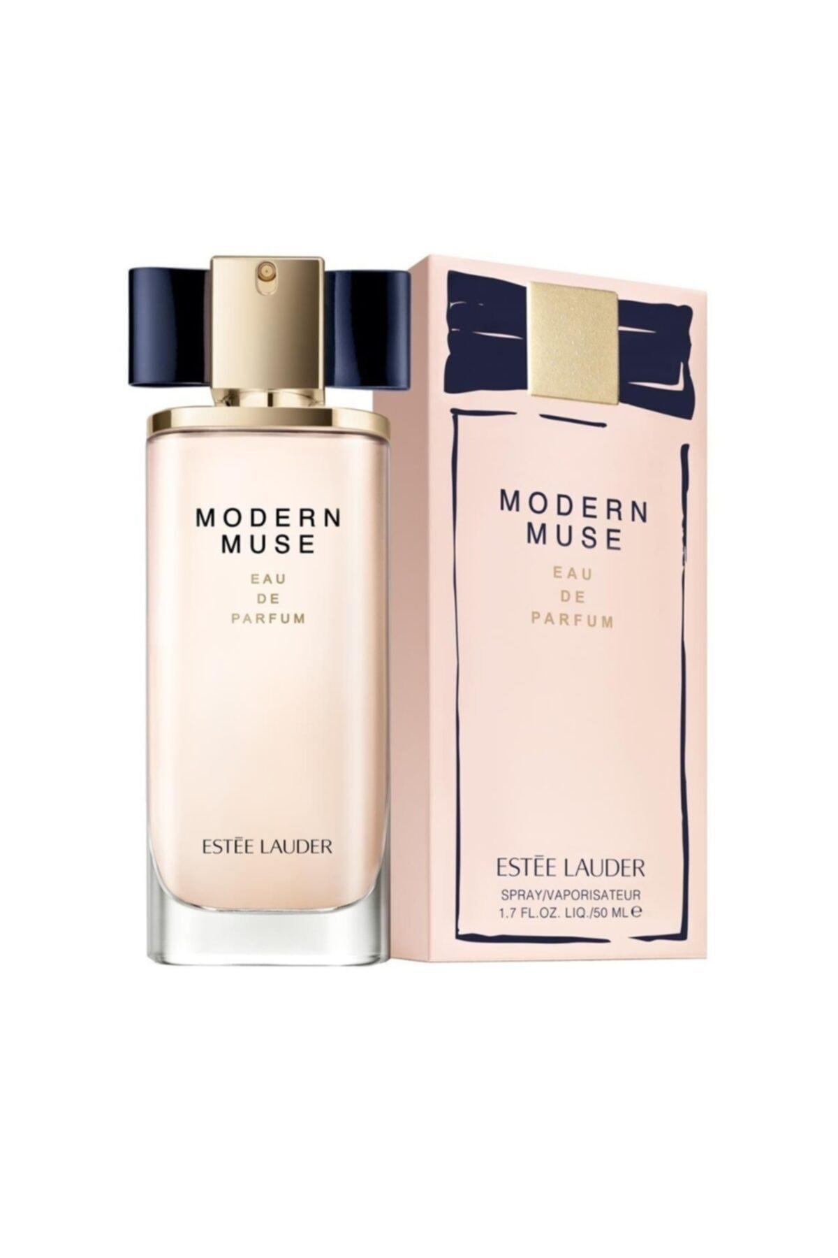 Estee Lauder Modern Muse Edp 100 ml Kadın Parfümü 027131261629 1