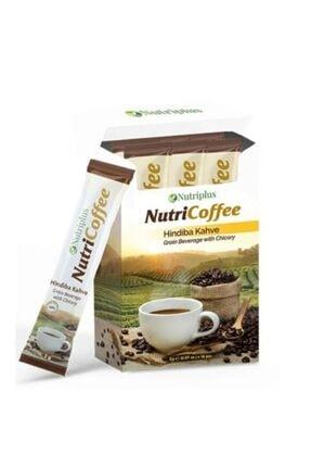 Farmasi Nutriplus Hindiba Kahve 16x2 gr