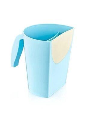 Babyjem Baby Jem Magic Cup Maşrapa Mavi