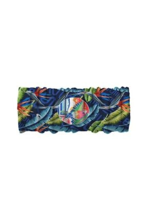 Quiksilver Everyday Headwear Bandana