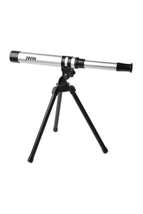 JWIN Tripodlu Teleskop