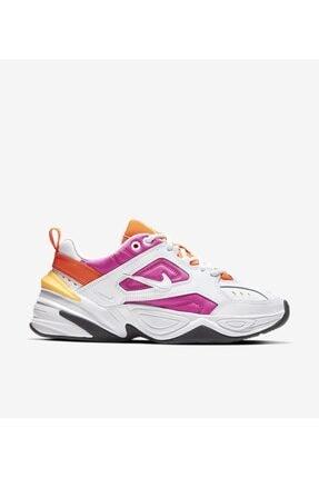 Nike M2k Tekno Ao3108-104