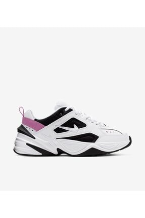 Nike M2k Tekno Ao3108-105