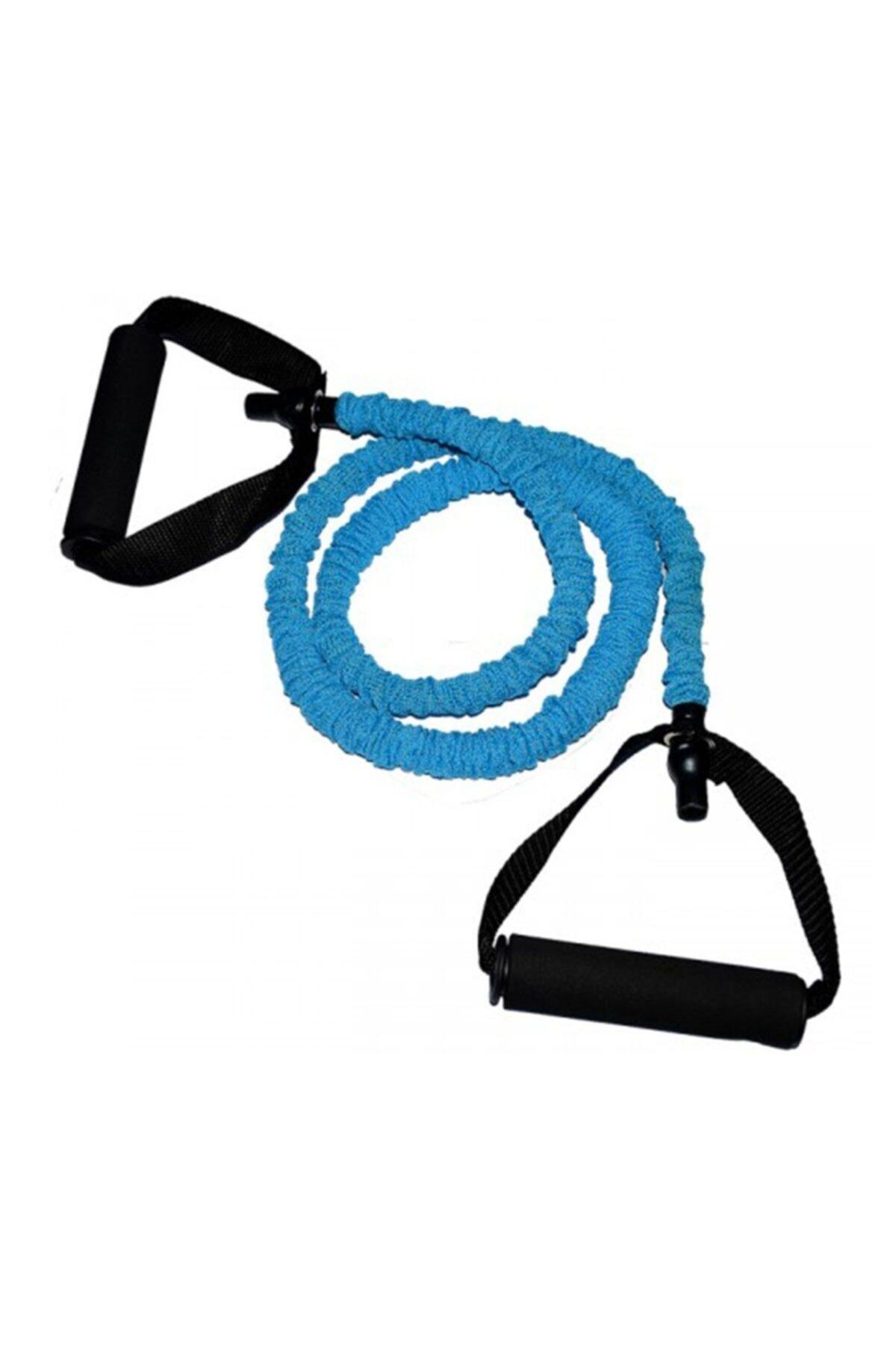 AVESSA Direnç Lastiği Mavi Sert 1