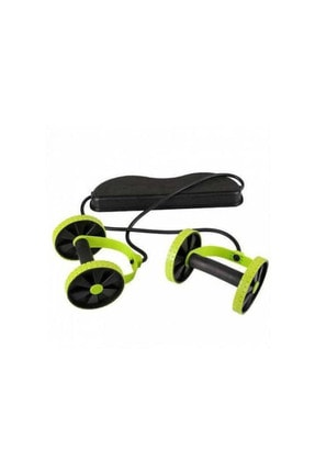 Mobee Pratik Multiflex Pro Karın Kası Göbek Eritme Fitness Egzersiz Spor Aleti
