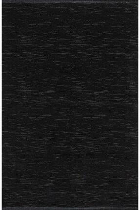 Pierre Cardin Halı Monet Mt31e 160x230