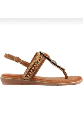 Guja 20y120-5 Kadın Sandalet
