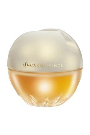 AVON Incandessence Edp 50 ml Kadın Parfümü 8681298900146