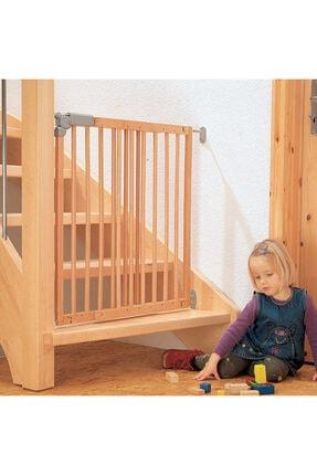 KCR Merdiven Çocuk Koruma Korkuluk 79x113 5x74