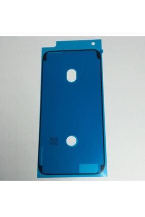 İphonoloji Apple Iphone 6plus/ 6s Plus Ekran Kasa Arası Sıvı Teması Önleyici Bant -beyaz-