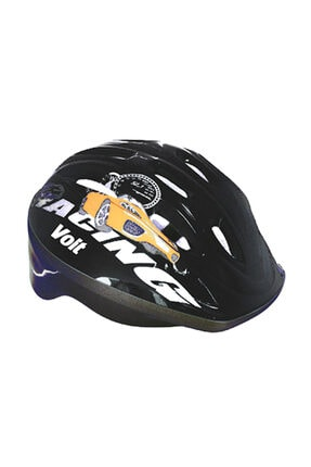 Voit Pw920 Scooter Bisiklet Kask 1VTAKPW920/052