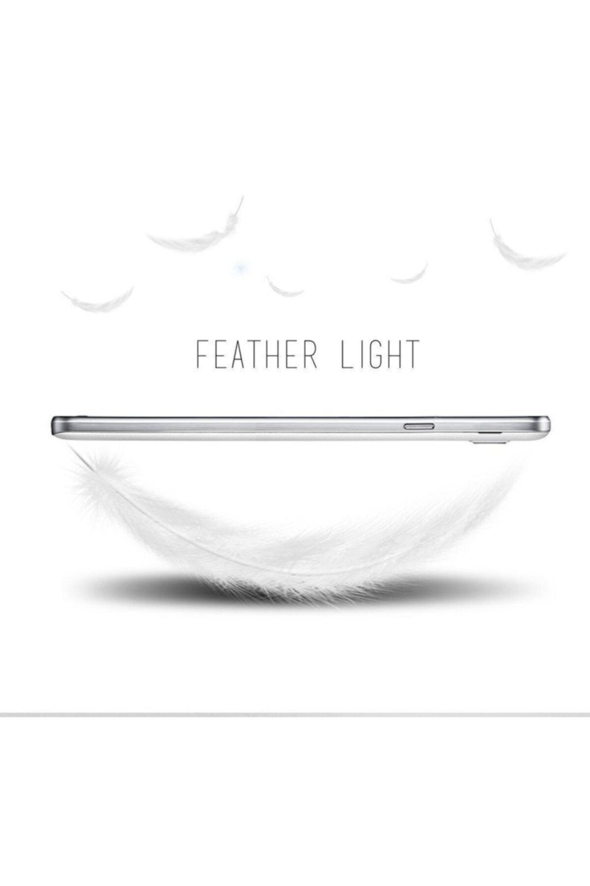 Cekuonline Xiaomi Mi Note 10 Lite Silikon Kılıf 2