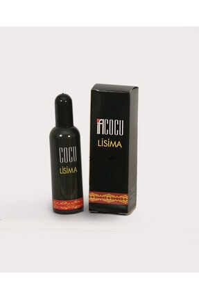BENQ Cocu Lısıma Edt 50 ml Kadın Parfüm 8680900504K30
