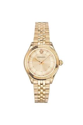 Versace Watch Vrscvehu00720 Bayan Kol Saati