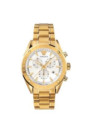 Versace Watch Vrscvehb00719 Erkek Kol Saati